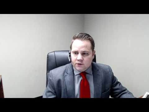 Real Estate Call Night Coaching Inside Sales Agents