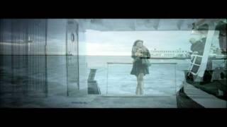 Sibel Can & Soner Sarıkabadayı - Son Vapur [HD] + Mp3 Download