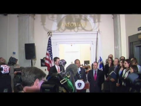 Legislature's transportation plan passed in House, but Patrick promises to veto