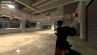 Team Fortress 2 - Steam Workshop + Items