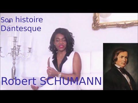 robert-schumann-(musique-classique-pour-les-nuls-)