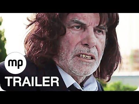 toni-erdmann-trailer-german-deutsch-(2016)