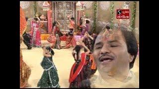 Hemant Chauhan - Randal Maa Na Lota