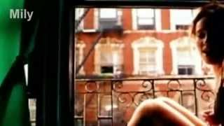 Santana Feat. Rob Thomas - Smooth Subtitulado Español Ingles