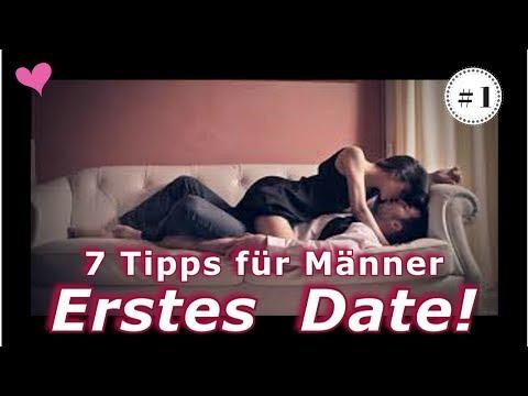 Dreier im Bett - So funktioniert es! Sex mit zwei Frauen, was für ein Glückspilz ! von YouTube · Dauer:  8 Minuten 12 Sekunden