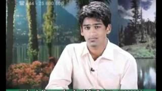 True Friend (English - Hindi) | Samuel Dhinakaran