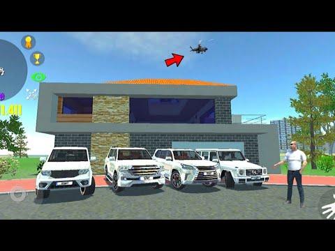 car-simulator-2-||-police-car-complete-missen-||-all-car-unlock-in-game
