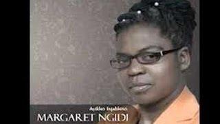 Video Margaret Ngidi  - Sinomhlobo ongu Jesu download MP3, 3GP, MP4, WEBM, AVI, FLV Juni 2018
