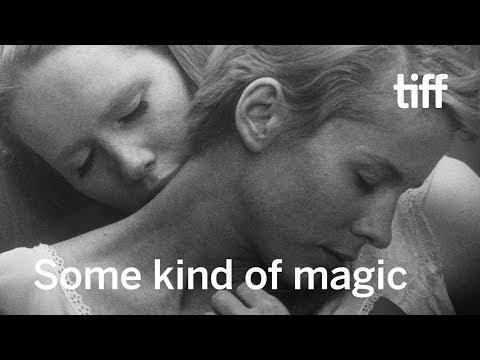 Skipping The School - Alice Green & Janet Mason - Short Lesbian FilmKaynak: YouTube · Süre: 4 dakika55 saniye