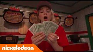 iCarly : Zahltag für Sam II Täglich um 20:35 Uhr nur auf Nickelodeon