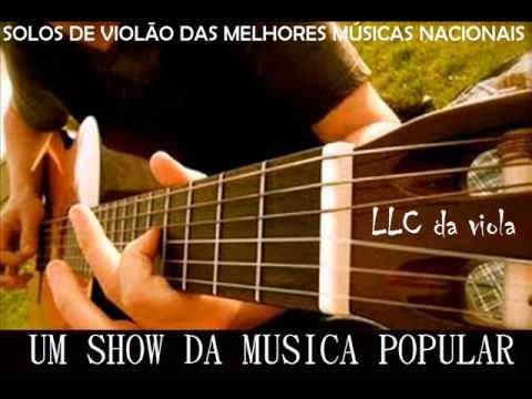 solos-de-violÃo-das-melhores-mÚsicas-brasileiras