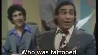 Funny English Class: Mind Your Language Season 2 Complete English Subs