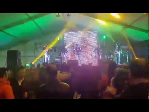 Cordosom || Noite fantástica em São João da Corveira