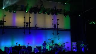 Phish - Down With Disease - 8/1/14 - Orange Beach, Alabama