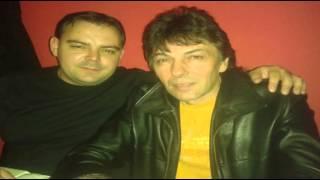 Zeljko fis i Mica Rasic dvojke uzivo bar 90