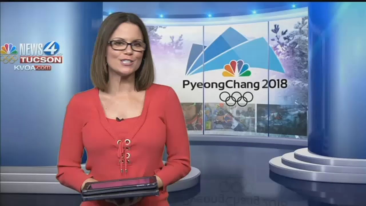 PyeongChang Will Boast the Most Condoms of Any Winter Olympics Ever