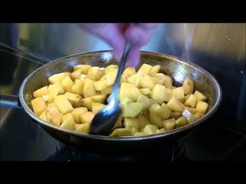 recette-pommes-de-terre-sautées-à-la-poêle-en-fer