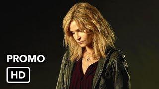 Centers on Jane Sadler (Kyra Sedgwick), an overworked television pr...