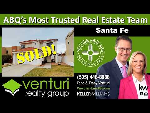 Homes for Sale Best Realtor near Aspen Community Magnet School  | Santa Fe NM 87501