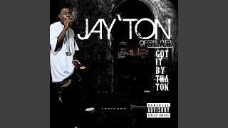 jayton hood wired up