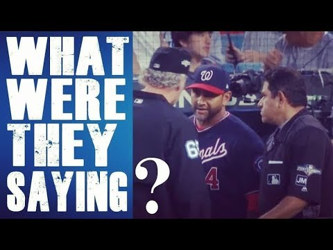 what-was-nationals-manager-dave-martinez-talking-about-w/-umpires?-[explained]