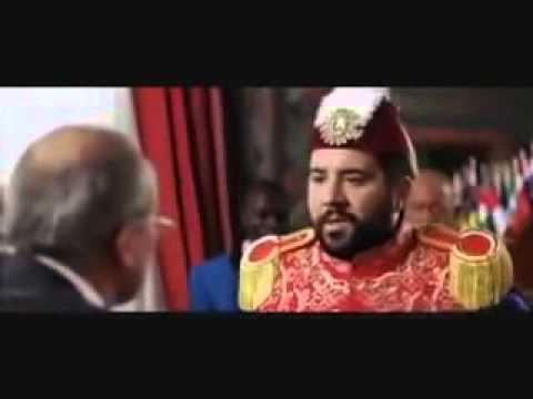 Osmanlıdan Avrupa'ya tokat gibi cevap !