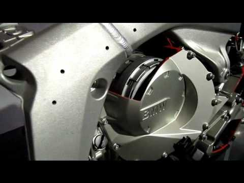 Nautilus Stebel Horn Hupe BMW K1600GT by Hornig   Doovi