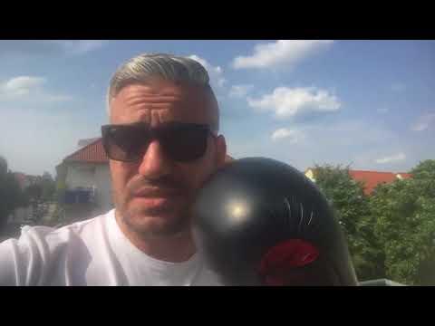 Otto Waalkes & Mirco Nontschew: Pa Pa Americano von YouTube · HD · Dauer:  2 Minuten 59 Sekunden  · 838000+ Aufrufe · hochgeladen am 21/05/2011 · hochgeladen von coocoosurf
