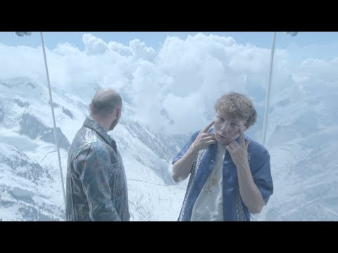 Youtube: Chaman & Sully – VERTIGE