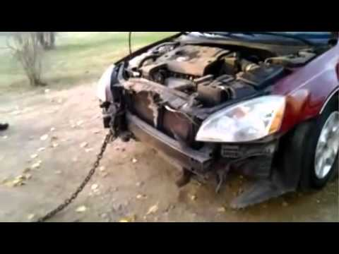 Professional Auto Repairs vs. Do-it-yourself (DIY) Repairs