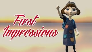 The Tomorrow Children - First Impressions