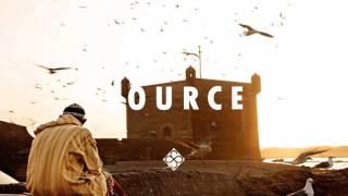 Gambar cover El 3ou - Koullech
