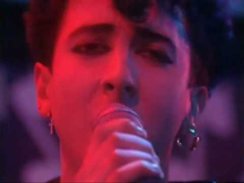 soft-cell-say-hello-wave-goodbye-lady80z