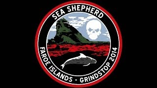 Operation GrindStop 2014: Onshore Command Change