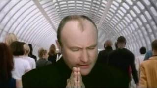 Phil Collins - You