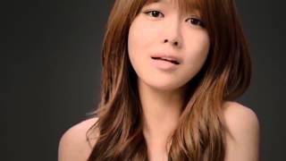 """少女時代SNSD スヨン Sooyoung OST 私の人生の春の日 FULL AUDIO 141030 수영   """"風花바람꽃""""Wind Flowers 'My Spring Days' OST"""