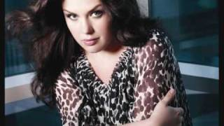 A Time For Love - Jane Monheit
