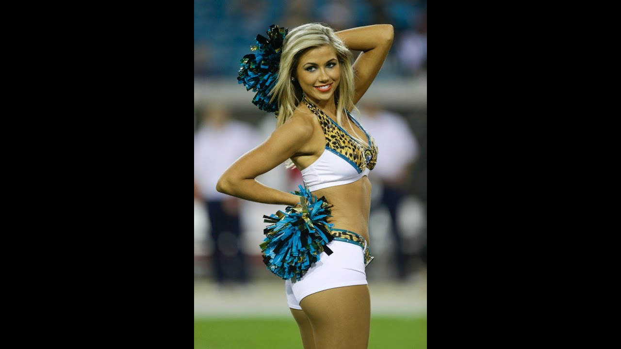 hot] cheerleaders fails !!!!! - youtube