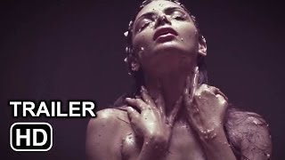 Repeat youtube video Kamasutra 3D Official trailer