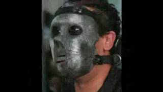 slipknot-my plague orriginal uncut version