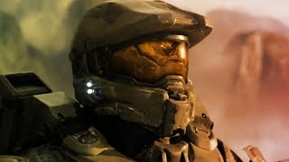"Halo 6 News - Halo 6 Hints in 343 Job Listings! 4K, ""Halo VR Experience"" Confirmed? Etc."