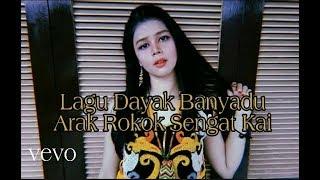 Download lagu Lagu Dayak BanyaduArak Rokok Sengat Kai Music MP3