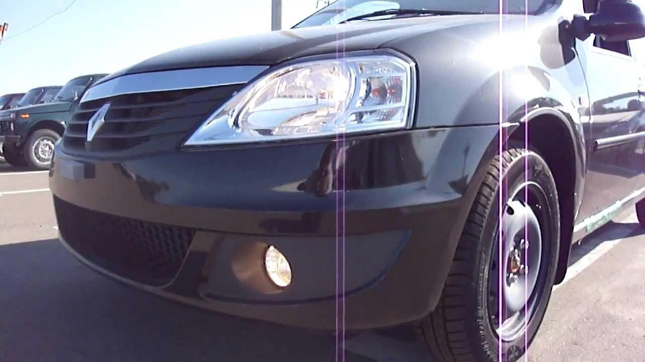 Рено Логан 2017 обновленный Renault Logan, Dacia Logan, Renault .