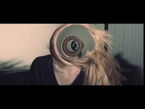 yahyel - Once (MV)