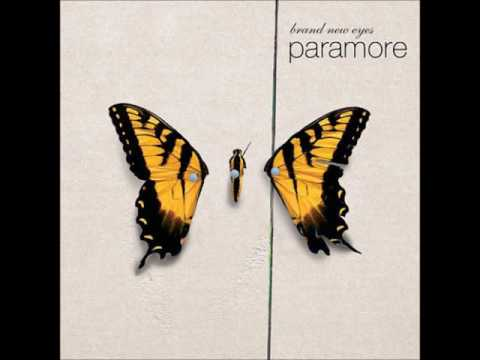 Paramore   Ignorance   Without drums