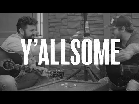 Pryor-Lee-Yallsome-Official-Lyric-Video