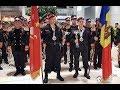 Plini de emoţii, boxerii moldoveni au revenit acasă