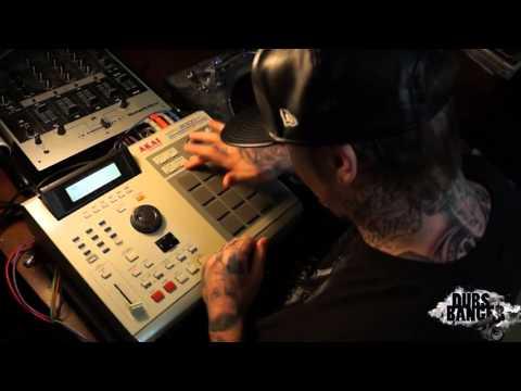 Dubs Banger Beat Tape Vol 4