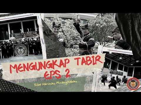 mengungkap-tabir-silat-harimau-minangkabau-episode-2