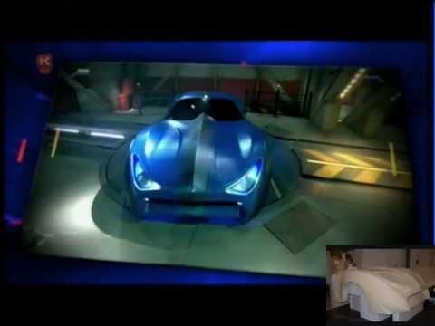 Twinplast Freesde Voor Tv Programma Rox Onderdelen Van De Auto